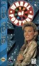 SCD: WHEEL OF FORTUNE (NEW)